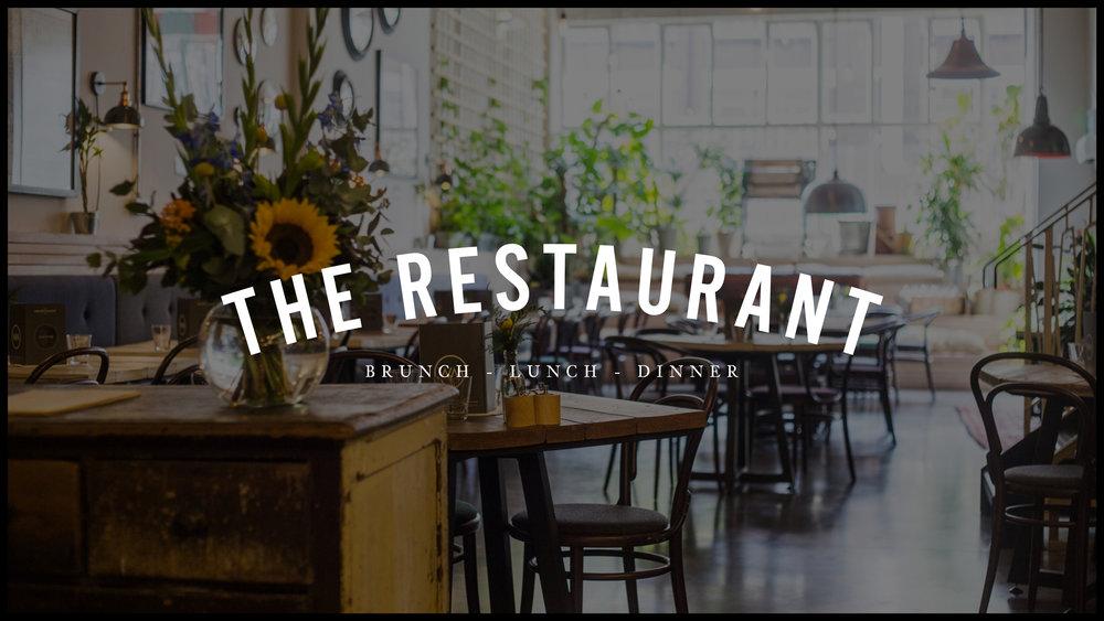WM-The-Restaurant.jpg