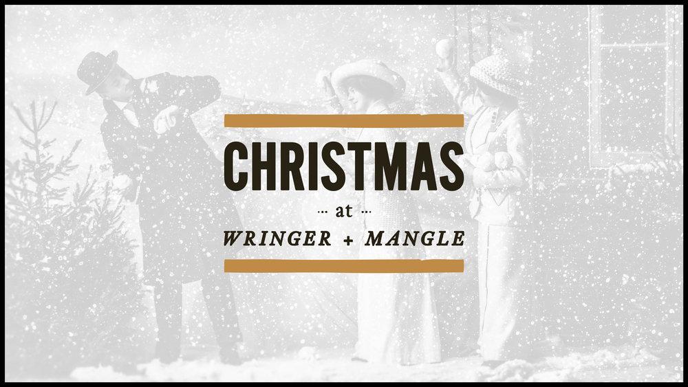 WM_Christmas_Banner.jpg