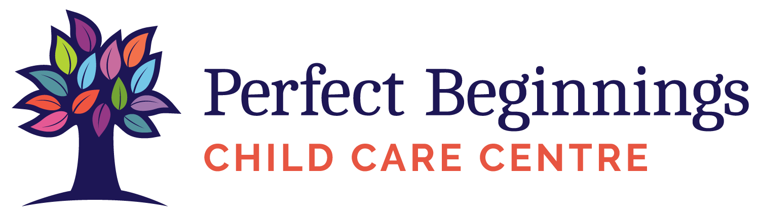 Perfect Beginnings Childcare