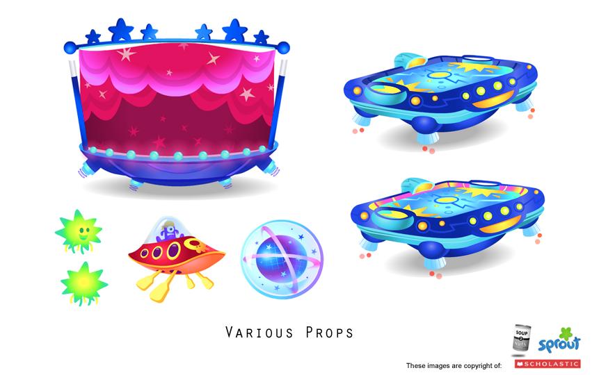 AstroblastPortfoliopg06.png