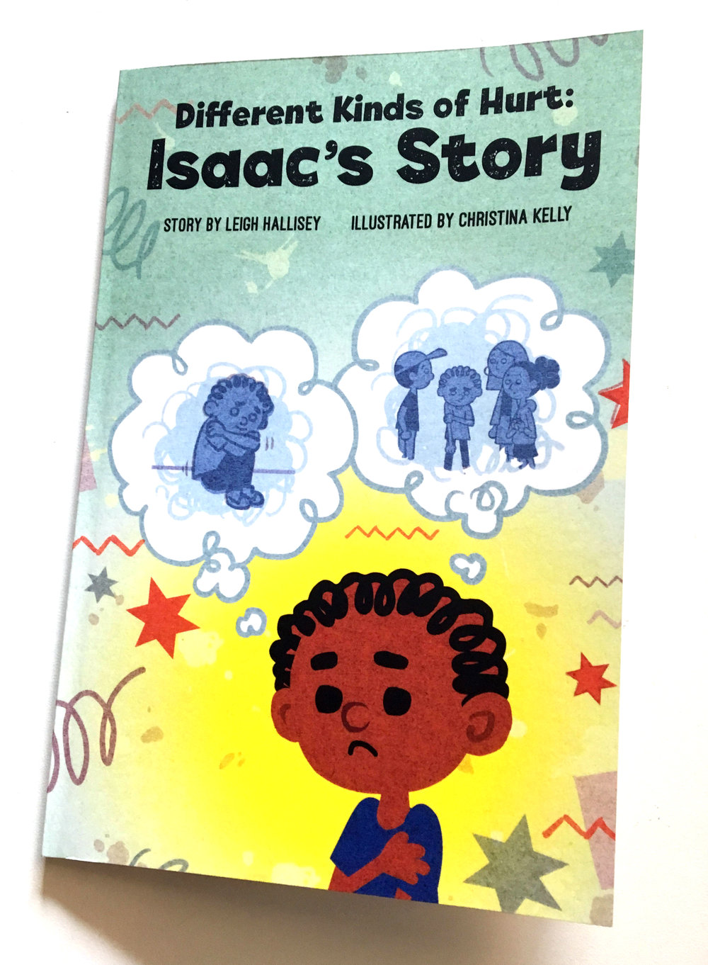 isaacsstorycover.jpg
