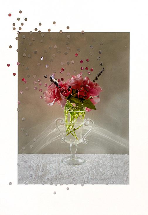 Roses-tweak.jpg