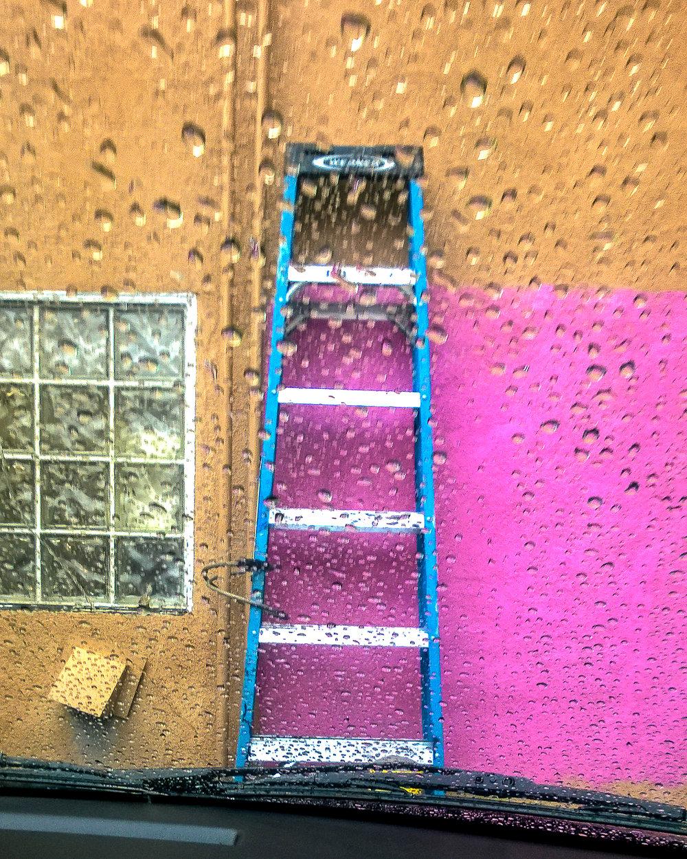 Los Angeles rain.jpg