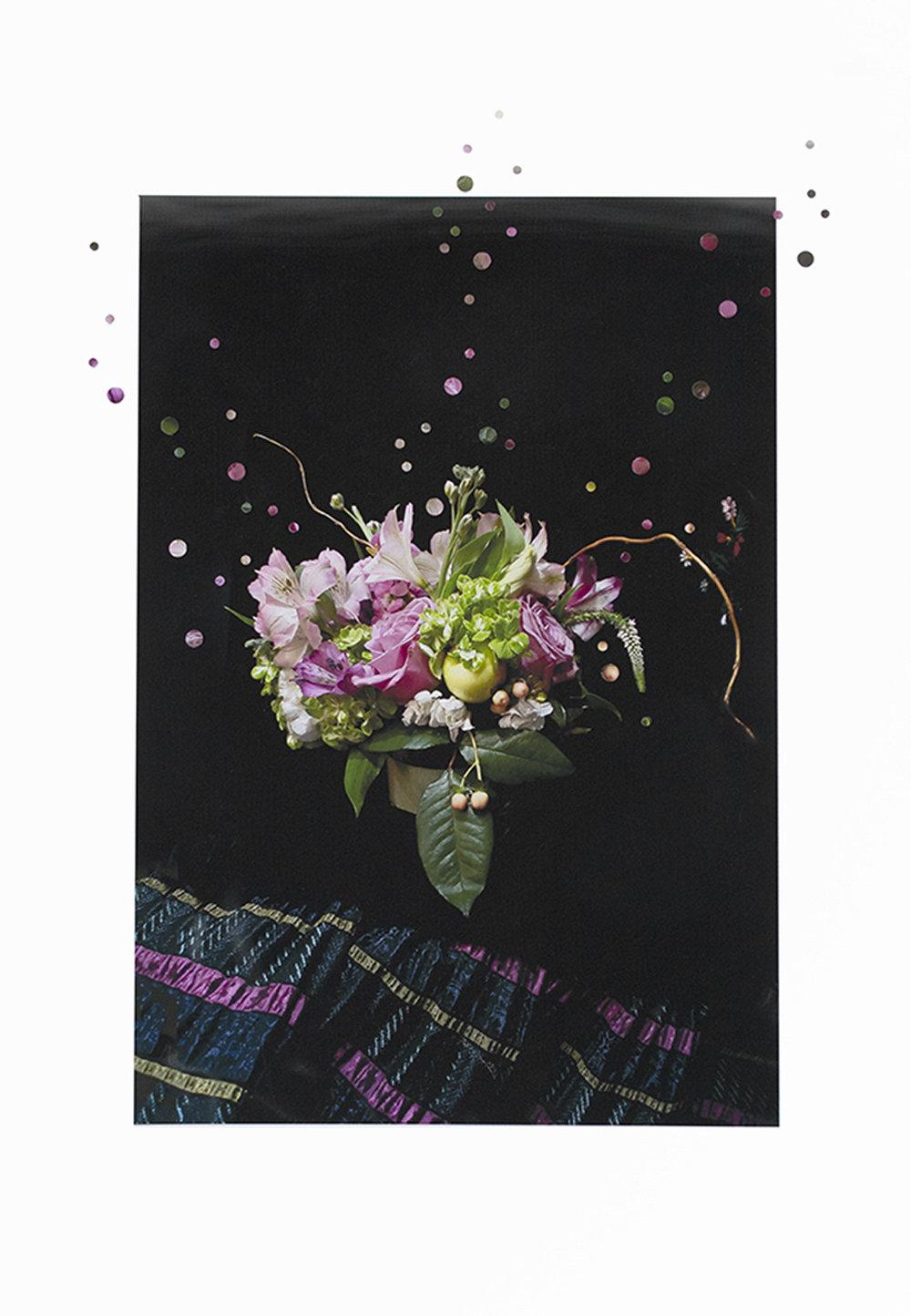 Jamie's Flower's