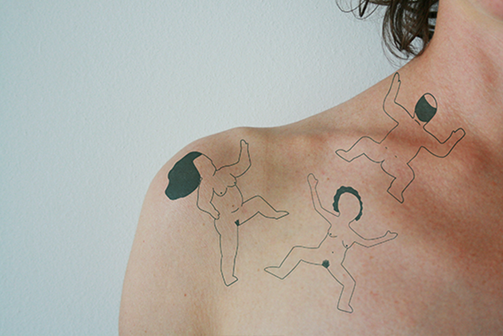 bare-all-tattoo.png