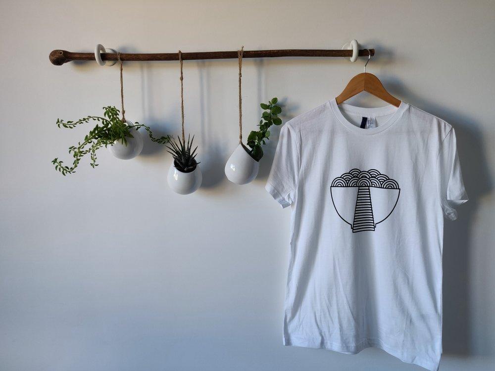 01. T-shirt + Plants.jpg
