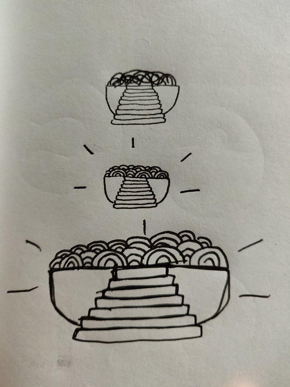 02. Sketches.jpg