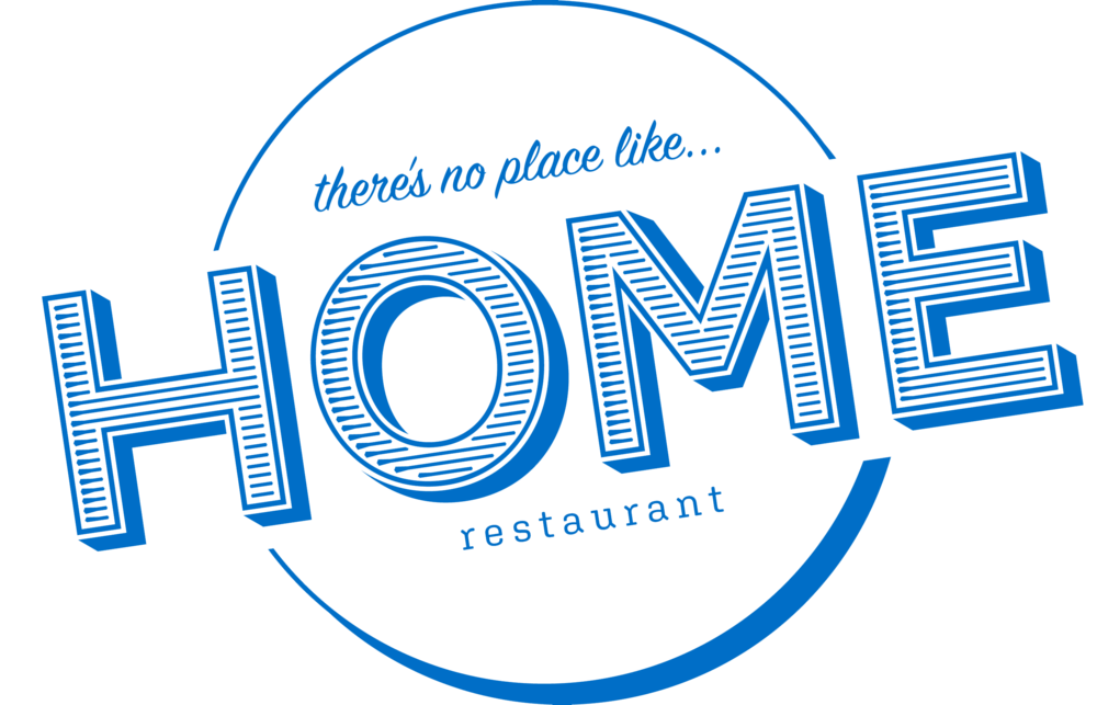 HOME_logo_PMS300.png