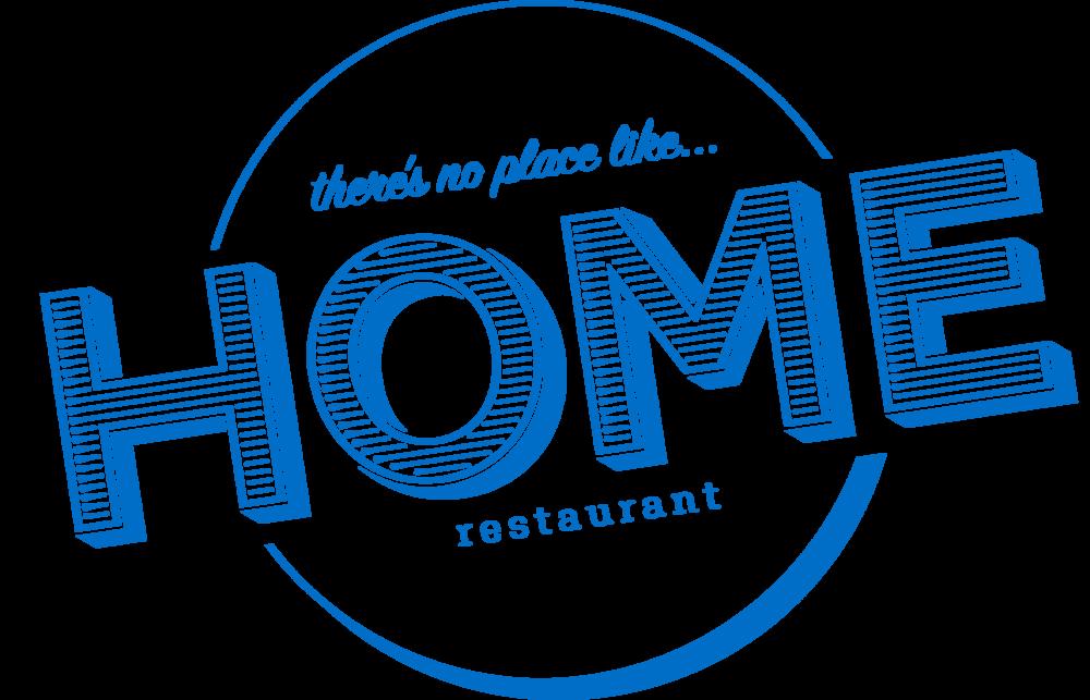 HOME_logo_PMS300.png