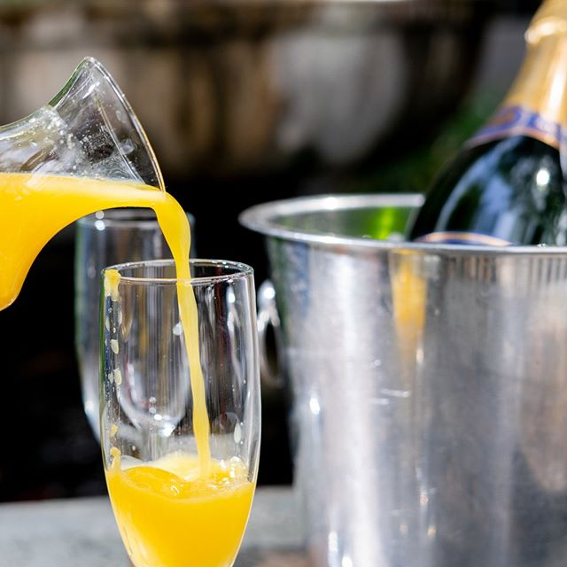 You still have one more day of weekend left! Make your Sunday one to remember with mimosas and brunch on the patio at HOME! 🍾🍾🍾 #mimosasunday #thereisnoplacelikehome . . . . . #eatathome #mimosalife #brunchin  #brunchclub #breakfastgoals #breakfastgram #breakfastinspo #breakfasttime #breakfastlove #breakfastflow #breakfastallday #breakfastoftheday #losfeliz #hilhurst #easthollywood #restaurantsofinsta #restauranthunt #restaurantbar #brunching #brunchtime #sundaybrunch #eatoutside #breakfastathome #patiotime #patiodining
