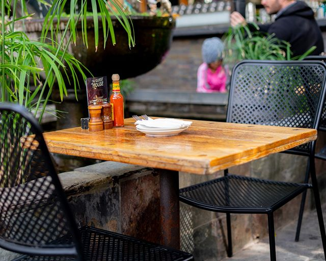 """""""There should be no rules at your dinner party except for people to eat a lot and enjoy a long night where they feel like they could fall asleep at the dinner table at the end."""" -- Antoni Porowski ------- #yourtableisready #thereisnoplacelikehome . . . . . . #patiodecor #patiodining #patiotime #patiovibes #outdoordininglife #outdoordesign #eatoutside #eatathome #losfeliz #hilhurst #fountainview #outdoorlighting #trythisathome #homecookedmeal #homefurnishings #homefood #restaurantdceor #restaurantdesign #restaurantbar #restauranthunt #restaurantsofinsta #dineout #dinela #losangelesfood #losangeleseats #losangeleslife #losangelesfoodie #comehome """