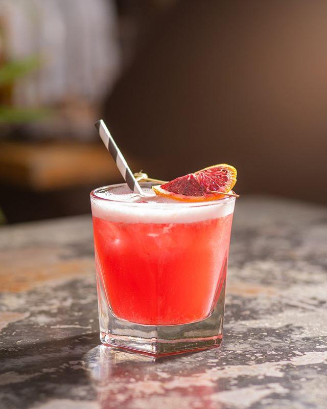 We have an ever evolving cocktail menu...See you tonight? #thereisnoplacelikehome . . . . . #cocktailstime #cocktailhour #cocktailgram #cocktailnight #cocktailmaking #drinker #drinkwell #losfeliz #craftcocktail #liquorgram #drinkcraft #bartenderlove #bartenderlifestyle #whiskeygram #vodkatime #ginstagram #bourbonlife #rumstagram #hilhurst #easthollywood #cocktailstime #lacocktails #cocktaillover #cocktailoclock #cocktaillounge #cocktailsofinstagra