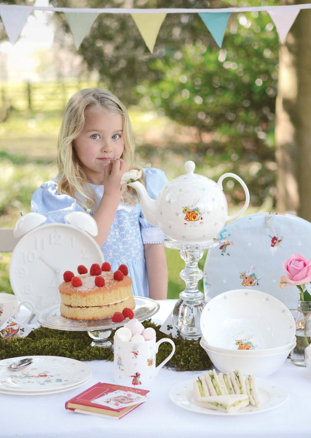 sophie-allport-alice-in-wonderland-range-with-logo-web__image.jpg