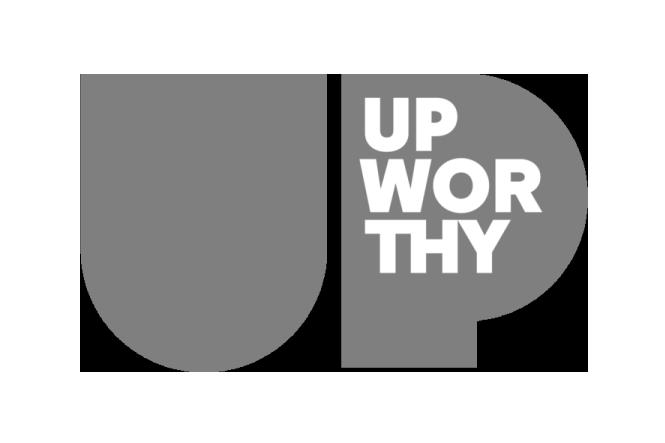 UpworthyGrey.png