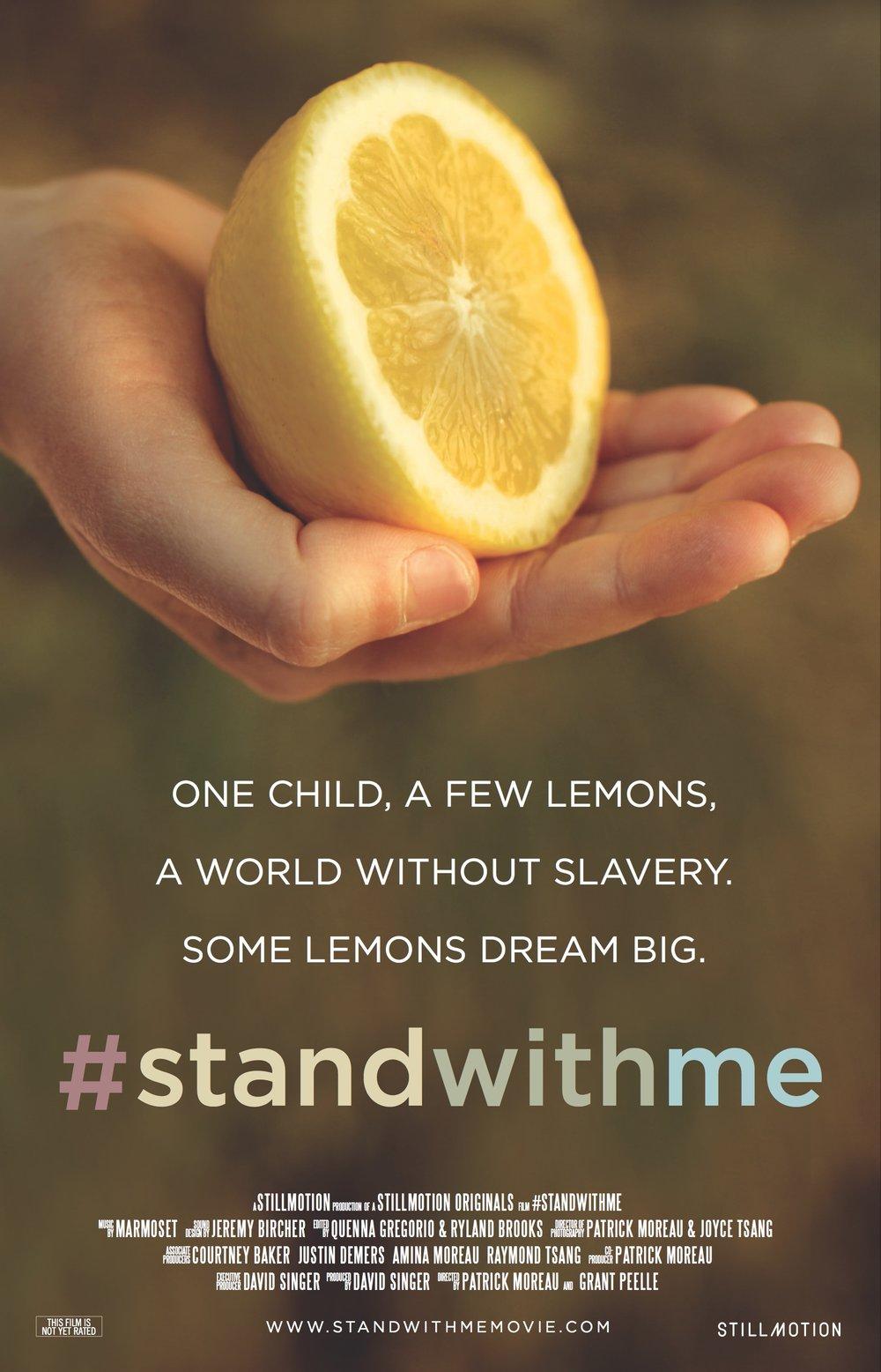 standwithme-poster.jpg
