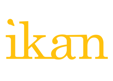 ikan-yellow-logo-copy.png