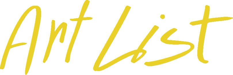 logo-Artlist.png