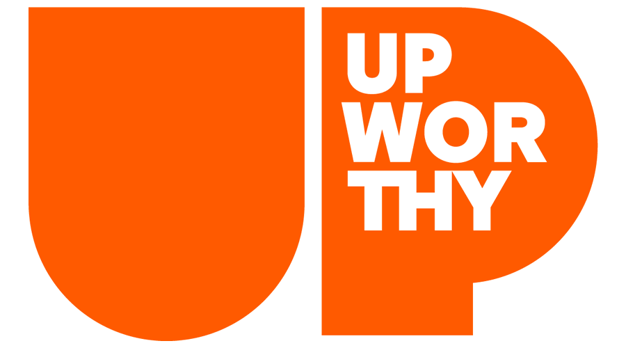 upworthy-vector-logo.png