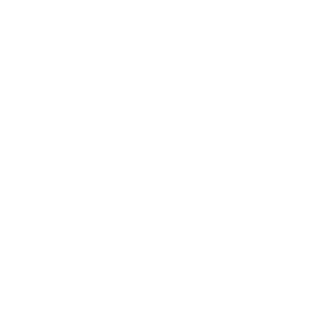 Muse_Certified_Icon_v3_Storyteller White.png
