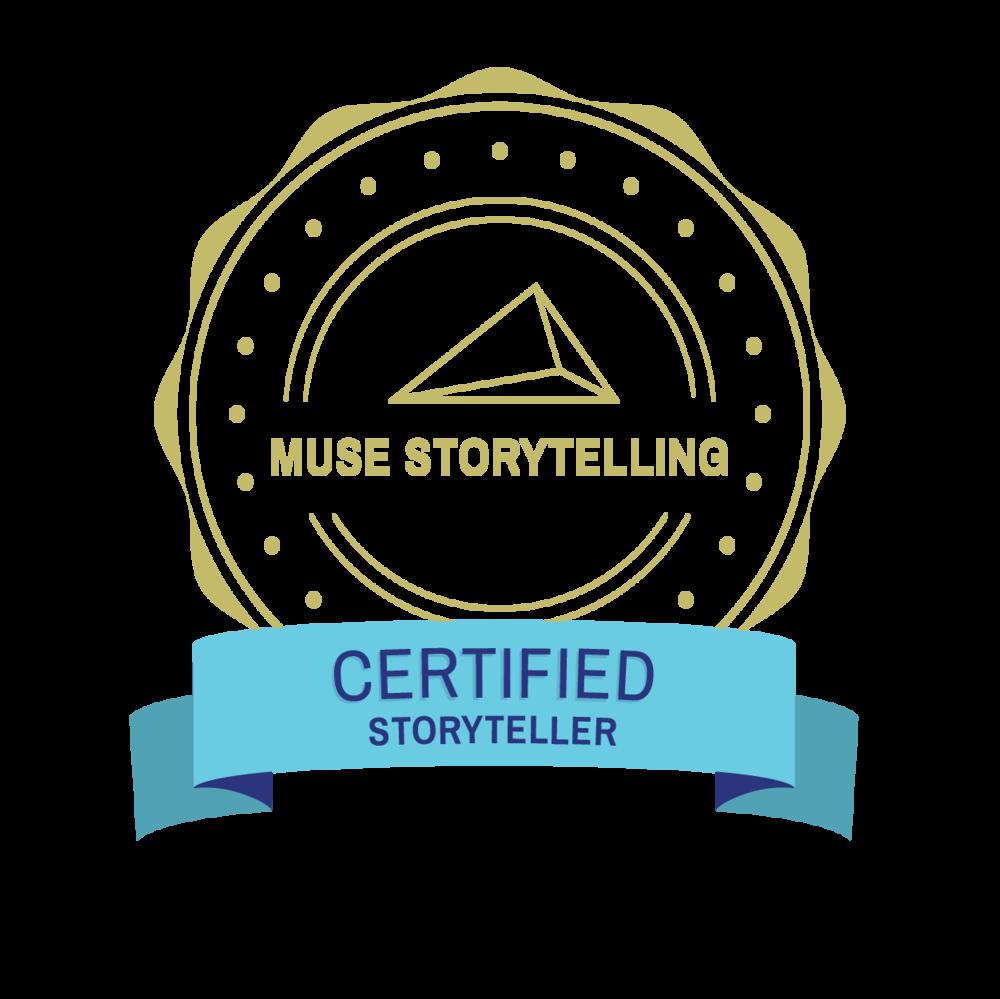 Muse_Certified_Icon_v3_Storyteller Color.png