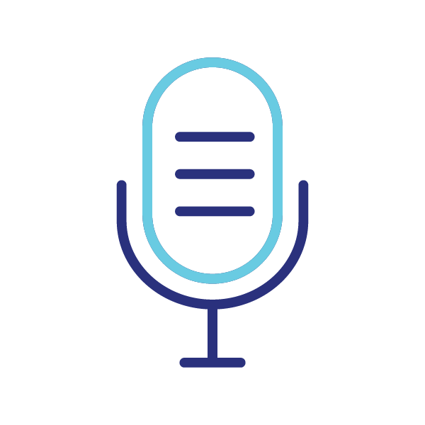 Muse_Icons_v02_Microphone Extra.png