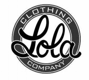 Lola Clothing Company