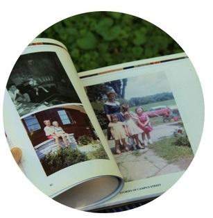 Legacy photo book icon.jpg