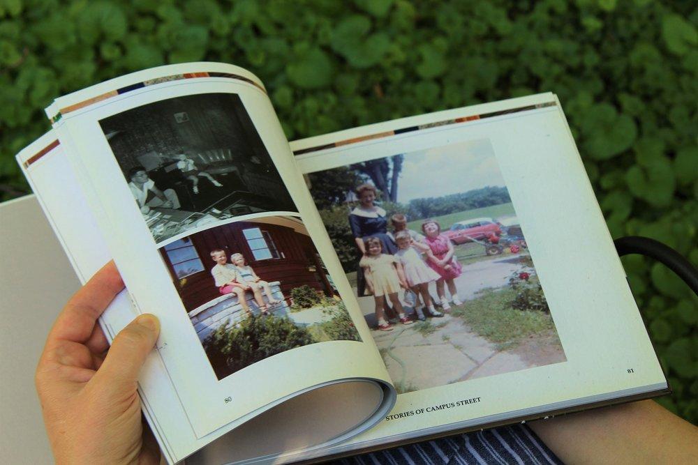inteiror photo legacy book.jpg