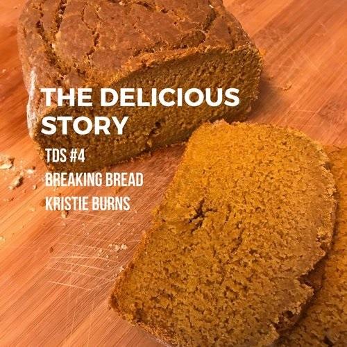 Delicious Story #4 Kristie Burns.jpg