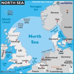 North Sea Map.jpg