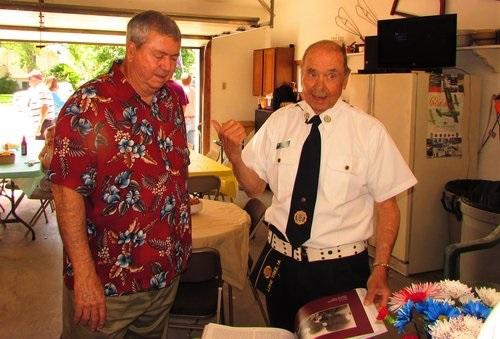 Dan Curtis and Friend.jpg