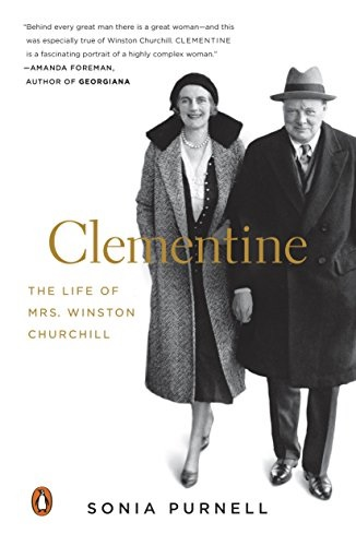 Clementine, book cover.jpg