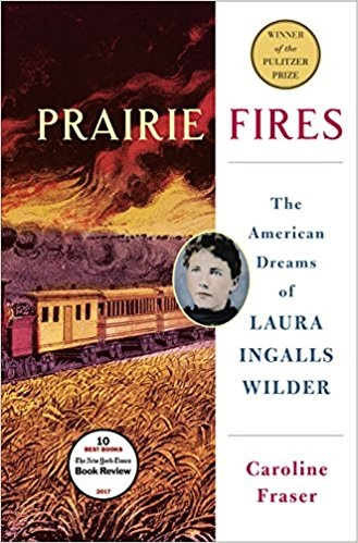 Prairie fires, Carolyn Fraser.jpg