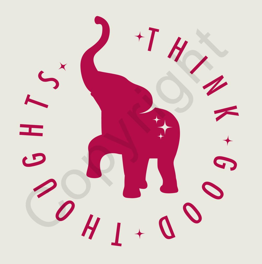 Logo design_copyright watermark-01.png