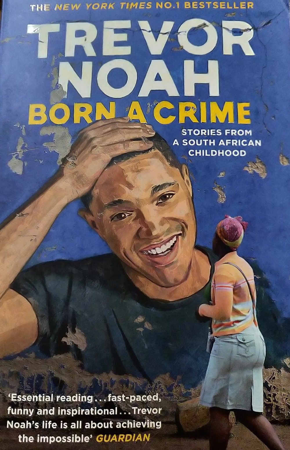 born a crime book cover large.jpg