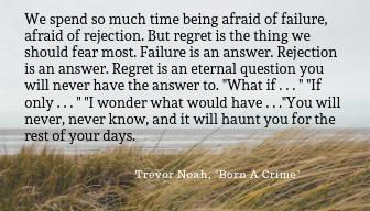 trevor quote regret.png