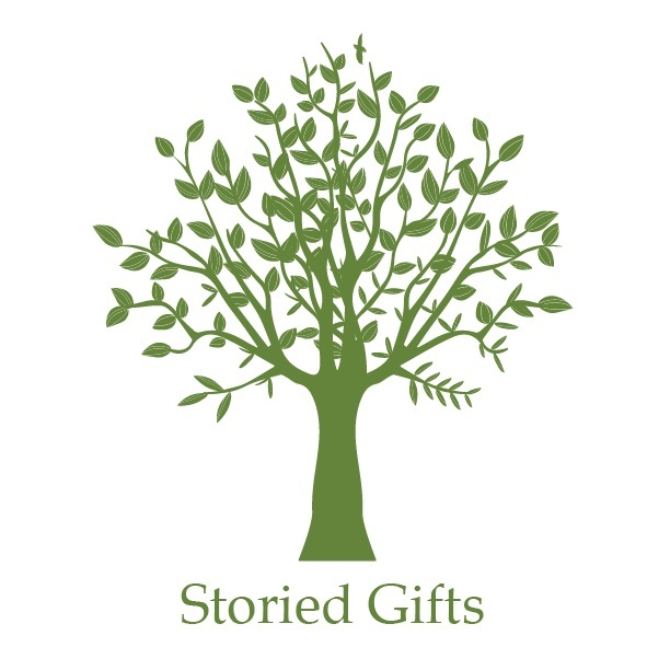 Storied Gifts