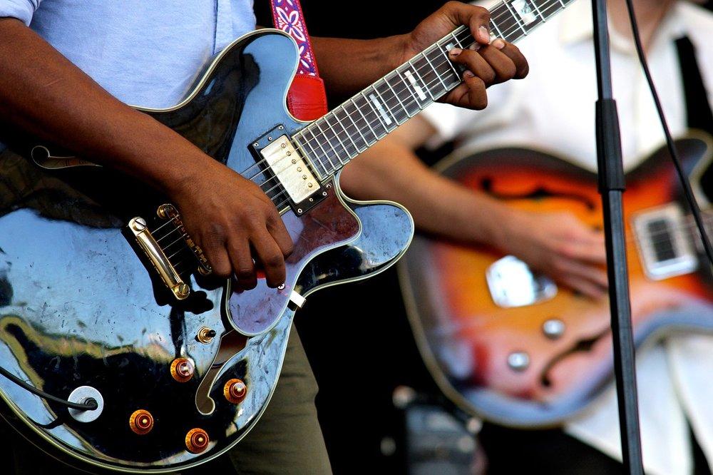 guitar-272128_1280.jpg