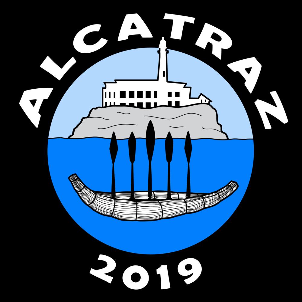 AlcatrazEmbem_Final_180627_01.png