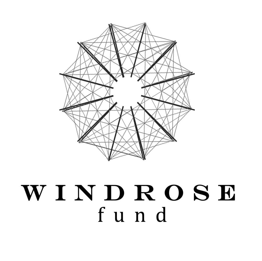 windrosefundlogoBW.jpg