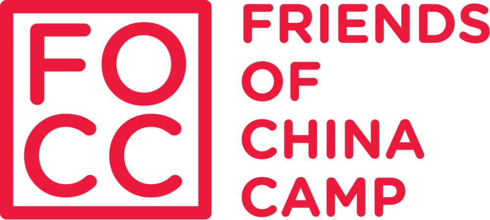 FOCC_logo_lg.png