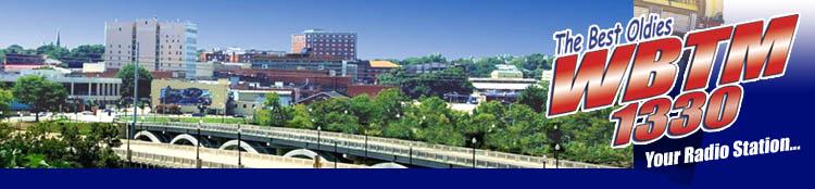 a-header-cityscape.jpg