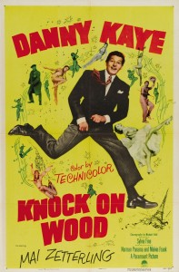 knock-on-wood-146809-197x3001.jpg