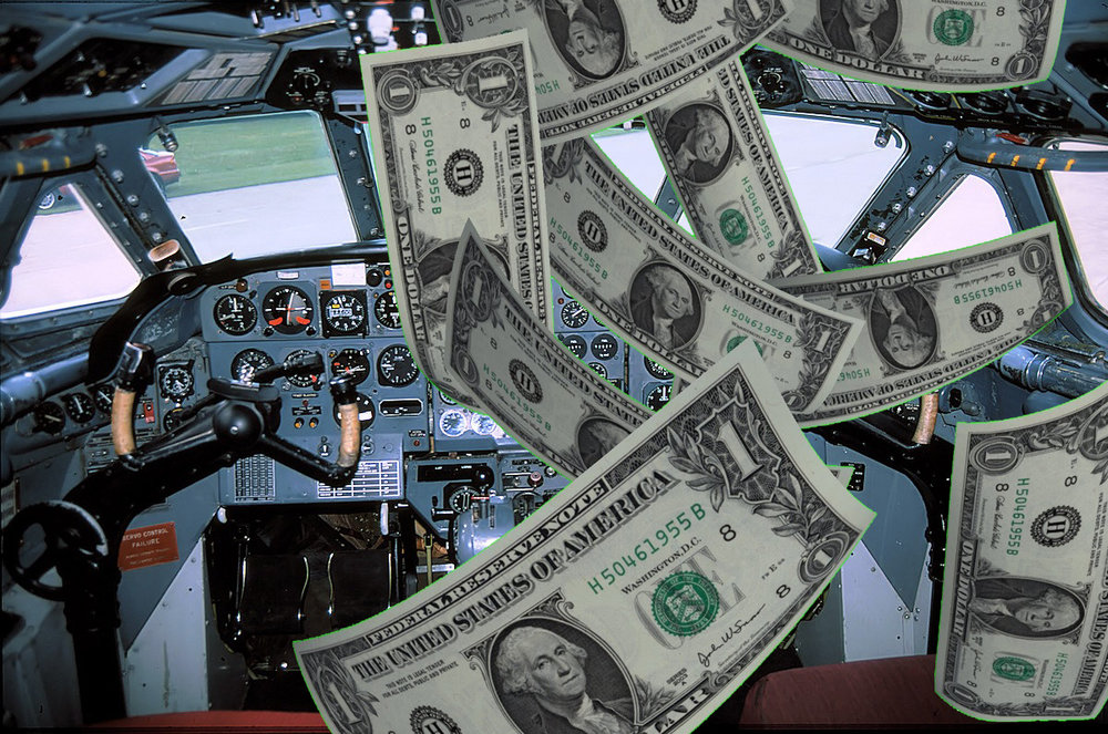 moneycockpit