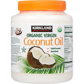 2 Ayurvedic Practices You Need to Try | Oil Pulling 101