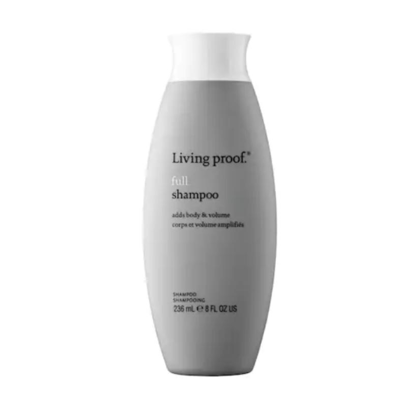 Living Proof Full Shampoo -