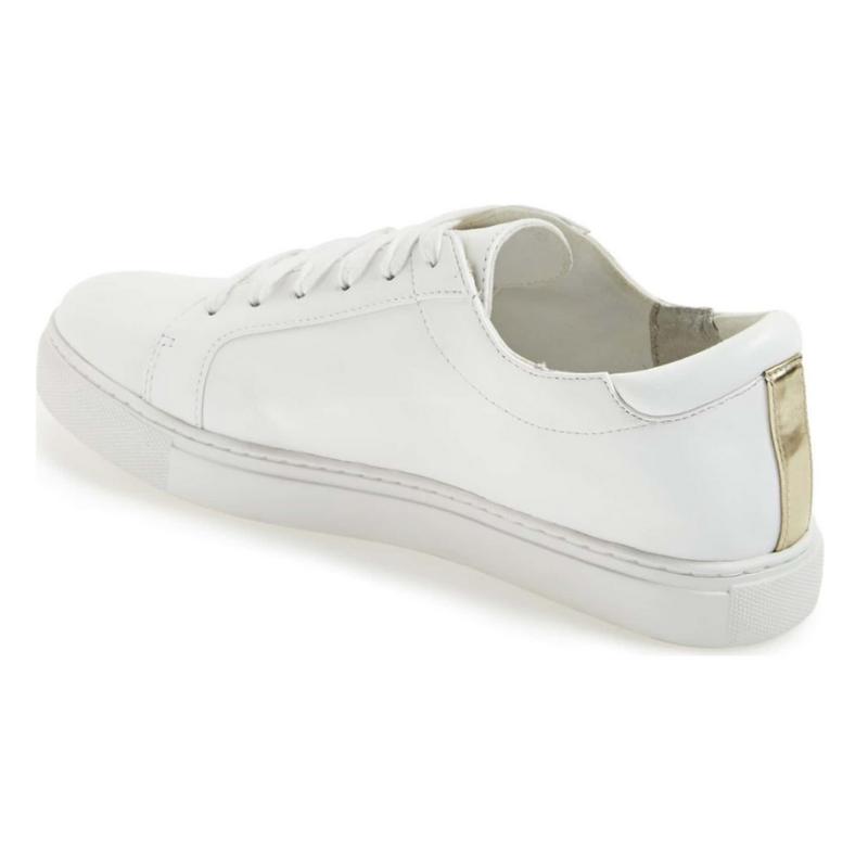 Kenneth Cole New York Kam Sneaker