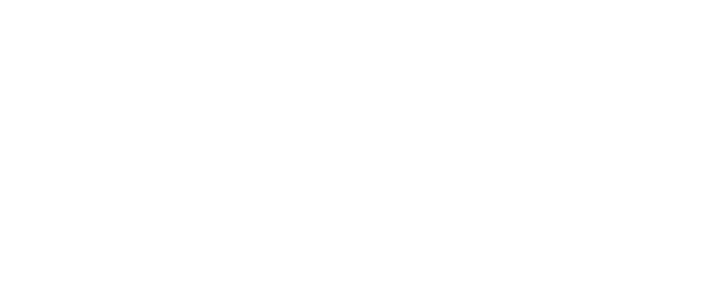 2018 Couture and Cars Fashion Show Logo White (Small).png