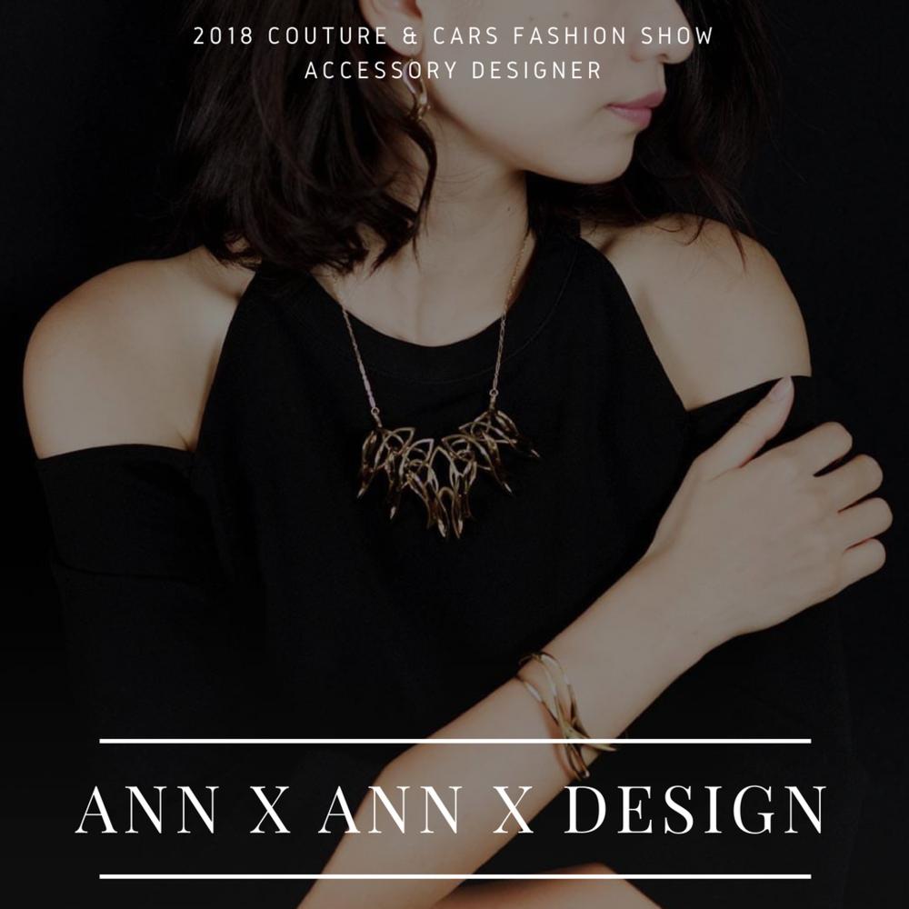 Ann X Ann X Design.png