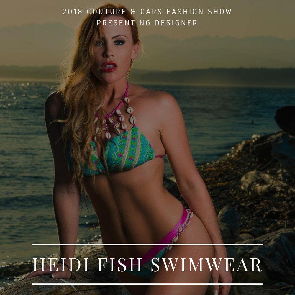 Heidi Fish.jpg